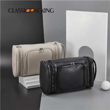 Makeup Luggage Bag