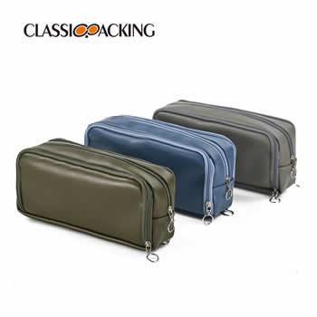 Men's Cosmetic Travel Bag
