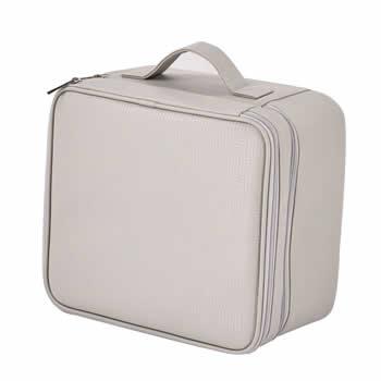 Big Travel Nylon Makeup Bag Wholesale