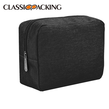 Nylon Cosmetic Bag Bulk