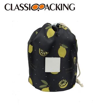 Waterproof Drawstring Wash Bag