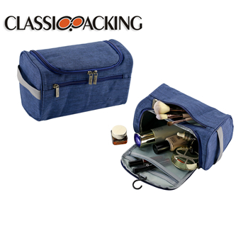Best Makeup Bags With Compartments