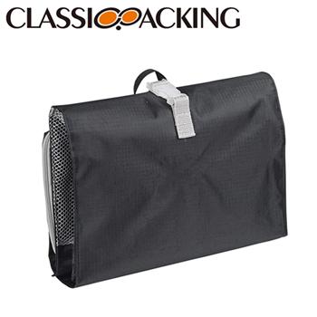 Lightweight Hanging Makeup Bag