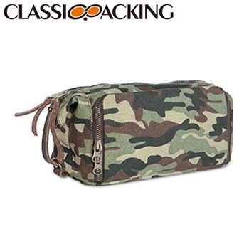 Functional Cosmetic Bag