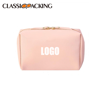 Makeup Bag With Multi Compartment Bulk
