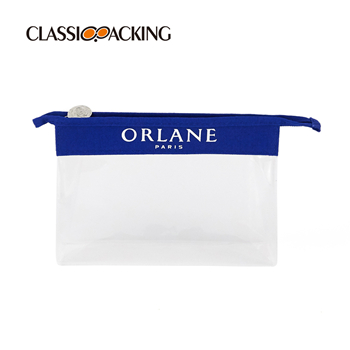Toiletry Bags Wholesale for Vacation, Bathroom and Organizing