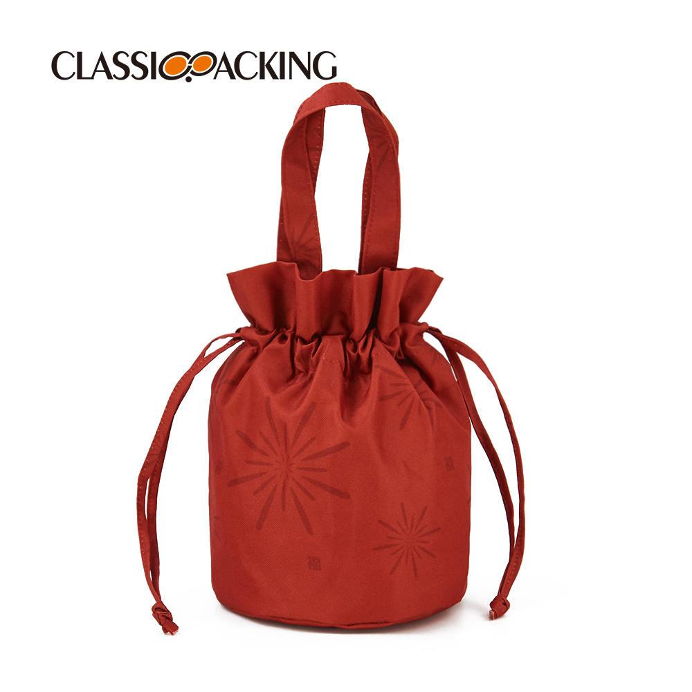 Blessing Bag Custom Cosmetic Bags