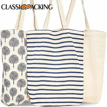 Eco Wholesale Shopping Bag