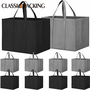 Reusable Grocery Bulk Shopping Bags