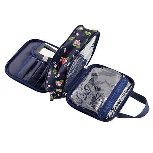 Wholesale Makeup Bags In Stock