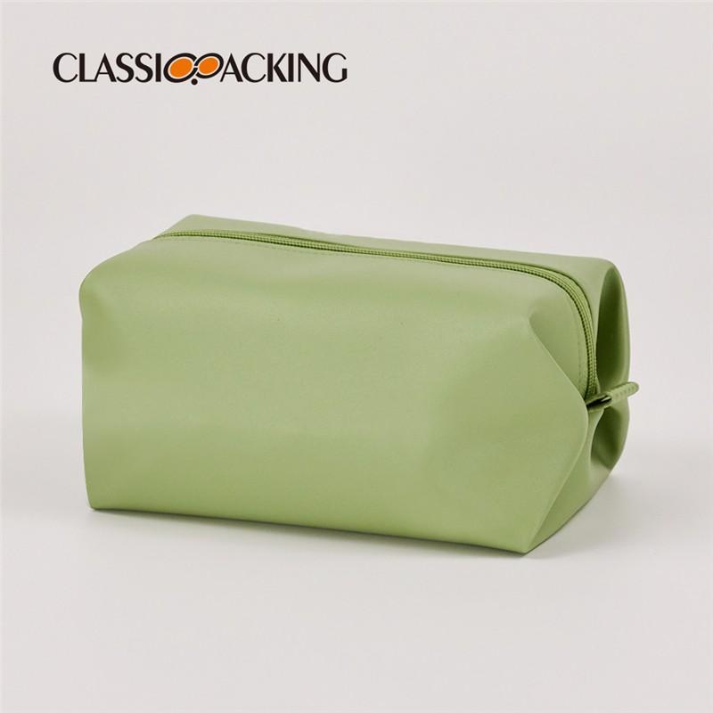 Womens Travel Wash Bag