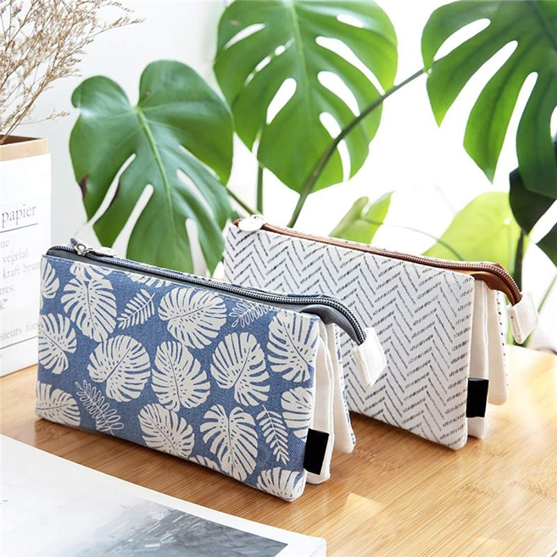 reusable canvas grocery bags